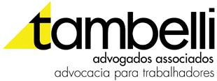 tambelli – advogados associados