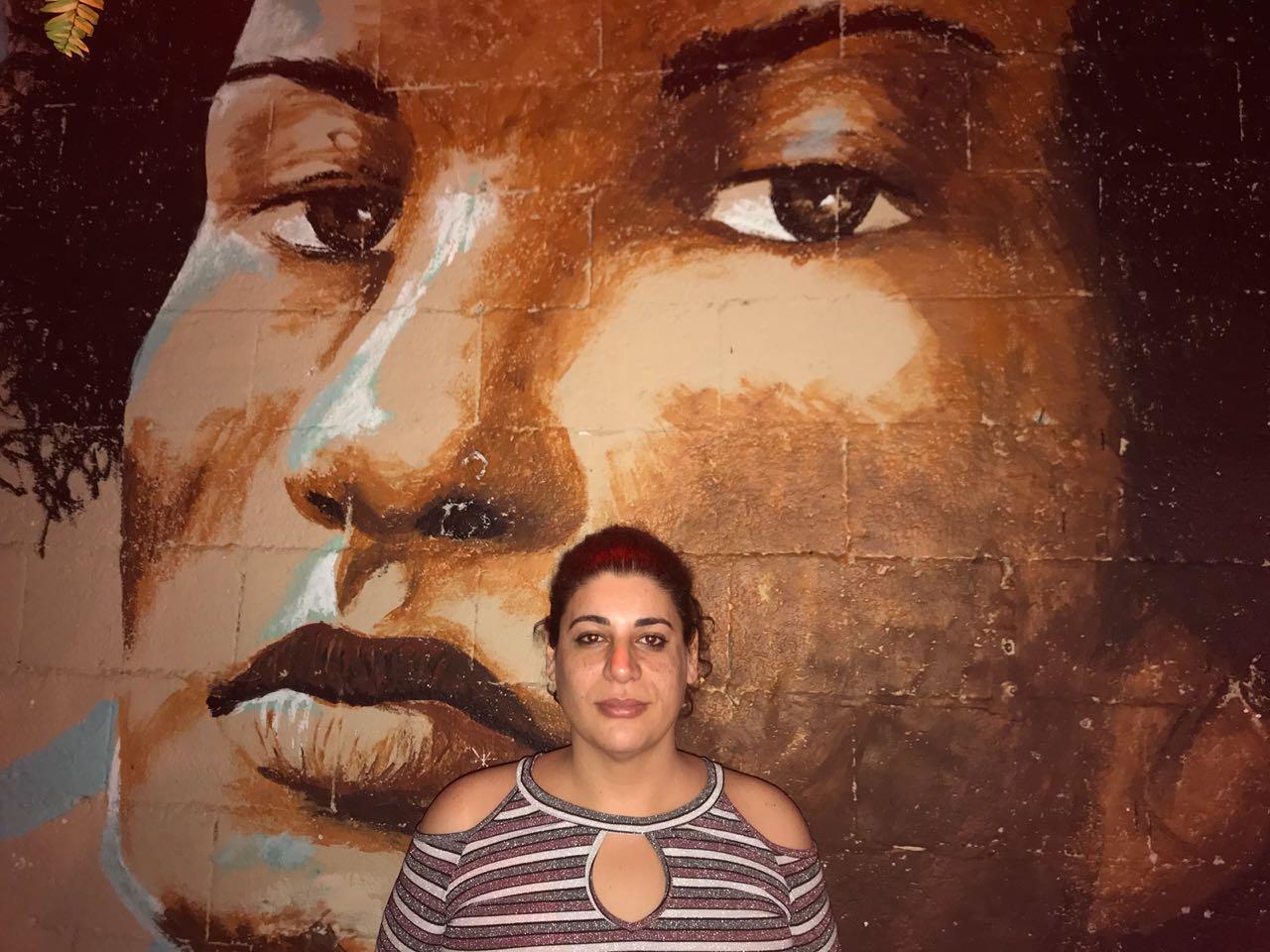 Em decisão inédita, a Justiça do Trabalho considera discriminatória a dispensa e determina a reintegração de professora trans, demitida após assumir a mudança de gênero.